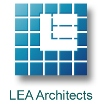 LEA Architects, LLC