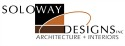 Soloway Designs Inc.