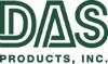 DAS Products, Inc.