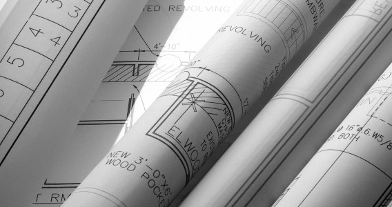 blueprints image