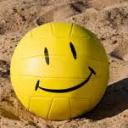 Desert Classic Volleyball