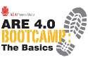 A.R.E. 4.0 BootCamp - Phoenix