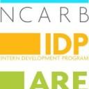 NCARB Presentation