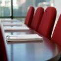 AIA SAC Board Meeting