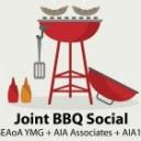 Joint BBQ Social