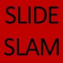 Slide Slam 2016
