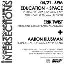 April-Education+Space