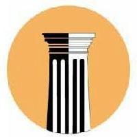 RSAF Logo