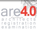 A.R.E. 4.0 Construction Documents & Services Seminar