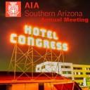 AIA SAC Annual Meeting 2016