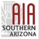 Southern Arizona Chapter Meeting | Lecture