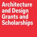 Architecture Grants_Scholarships