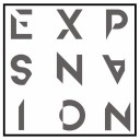 Expansion Lecture Series Logo