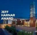 2017 Jeff Harnar Award for Contemporary Architecture