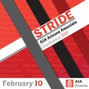 AIA Arizona 9th Annual Associate Conference