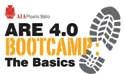 A.R.E. 4.0 Bootcamp: The Basics