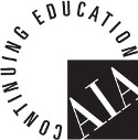 AIA Arizona Continuing Education Opportunity
