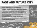 AIA PHX Metro Symposium May 22 Flyer_Thumbnail