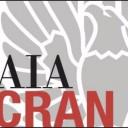 AIA CRAN Logo