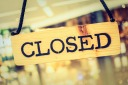 AIA Arizona Office Closed