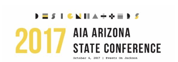 AIA AZ State Conf 17 Header_Crop