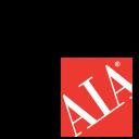AIA AZ CE Seminar (PHX Metro): Procrastinators