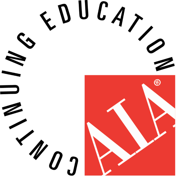 Continuing Ed Logo
