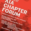 AIA SAC Forum Kick-Off