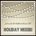 AIA SAC Holiday Mixer_12_5_17_Thumb