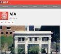 AIAAZwebsitepost